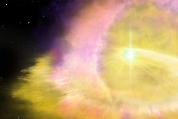 ابرنواختر SN2016aps