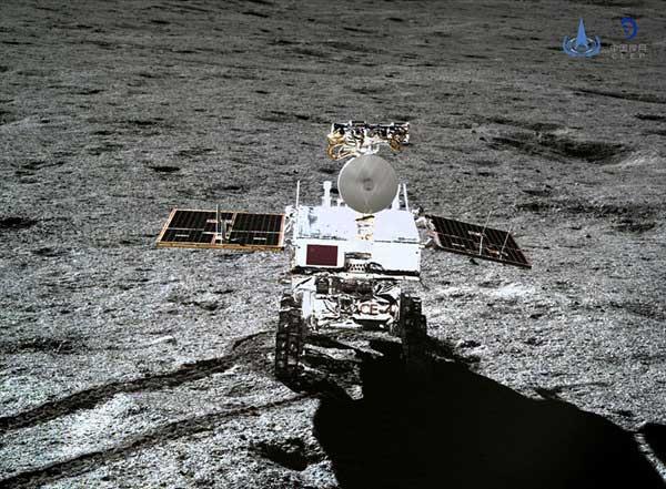 ماهنورد یوتو-2