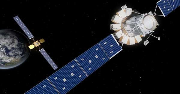 اتصال MEV-1 به اینتلست-901