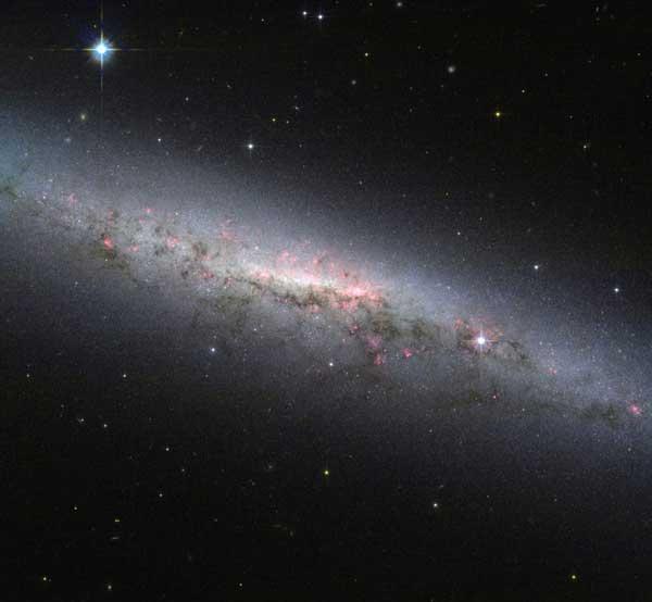 NGC 7090